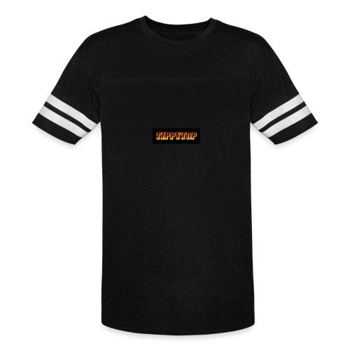 clothing brand logo - Vintage Sport T-Shirt