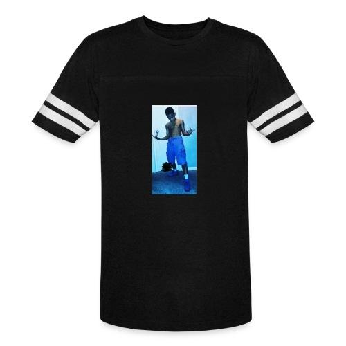 Sosaa - Vintage Sport T-Shirt