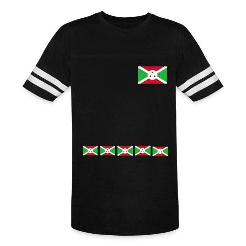 bi png - Vintage Sport T-Shirt