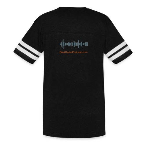 url - Vintage Sport T-Shirt