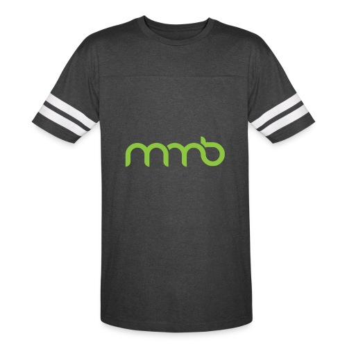 MMB Apparel - Vintage Sport T-Shirt