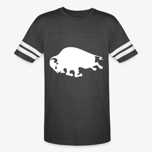 Sabres - Vintage Sport T-Shirt