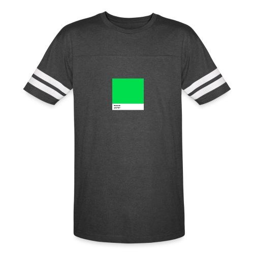 spotify - Vintage Sport T-Shirt