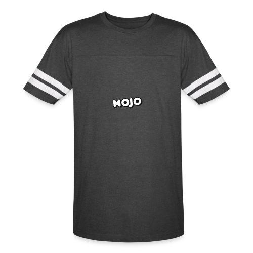 sport meatrial - Vintage Sport T-Shirt