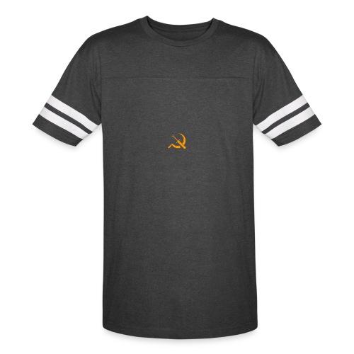 USSR logo - Vintage Sport T-Shirt
