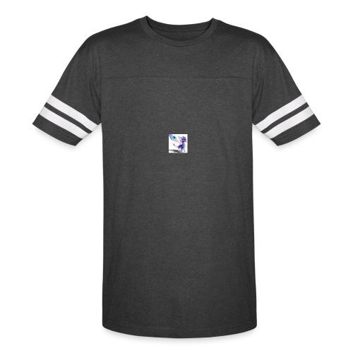 Spyro T-Shirt - Vintage Sport T-Shirt