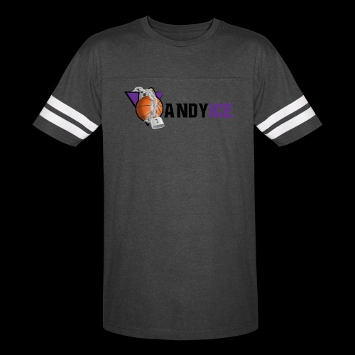 Andy ice Merchandise - Vintage Sport T-Shirt