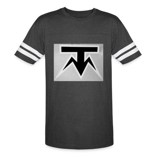 TMoney - Vintage Sport T-Shirt