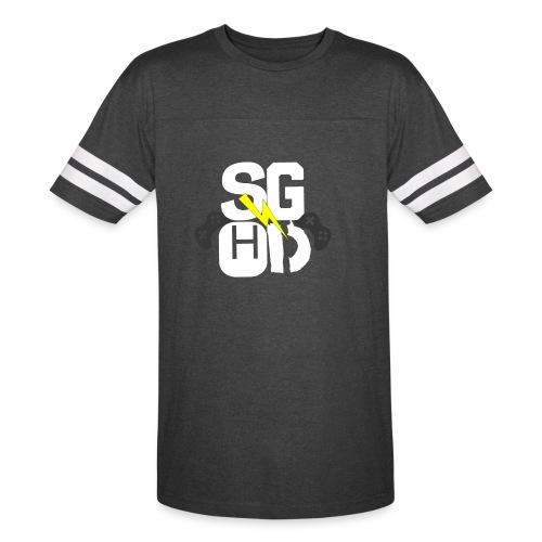 IMG_0350 - Vintage Sport T-Shirt