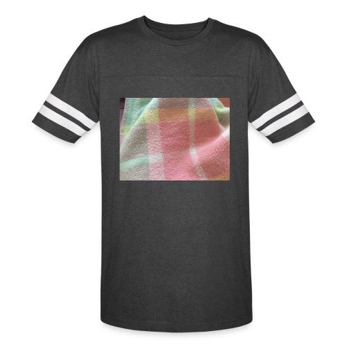 Jordayne Morris - Vintage Sport T-Shirt