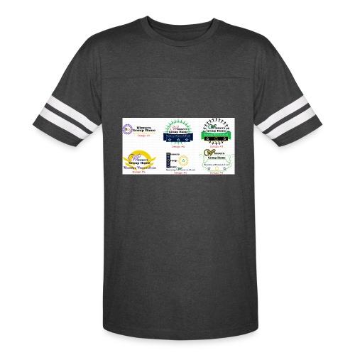 Winners Group Home - Vintage Sport T-Shirt