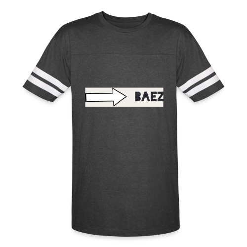 F6F9BD6F 0E25 4118 9E85 FD76DA1EB7FA - Vintage Sport T-Shirt