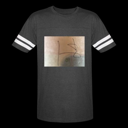 3F8A01D5 E08D 4B9C BEB2 5EB36D924760 - Vintage Sport T-Shirt