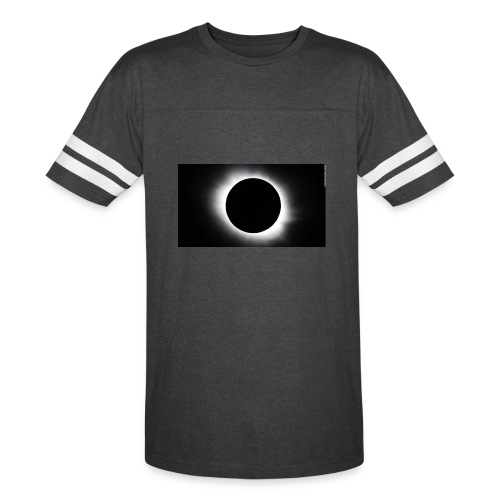 Solar - Vintage Sport T-Shirt