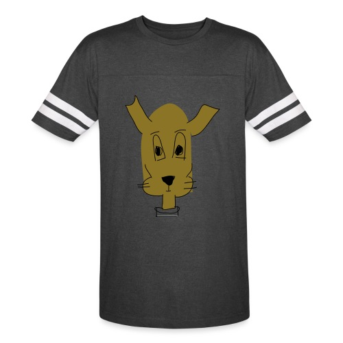 ralph the dog - Vintage Sport T-Shirt