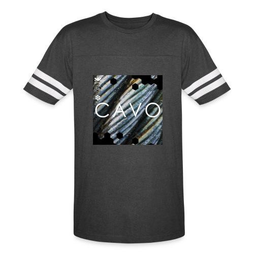 Cavo - Vintage Sport T-Shirt