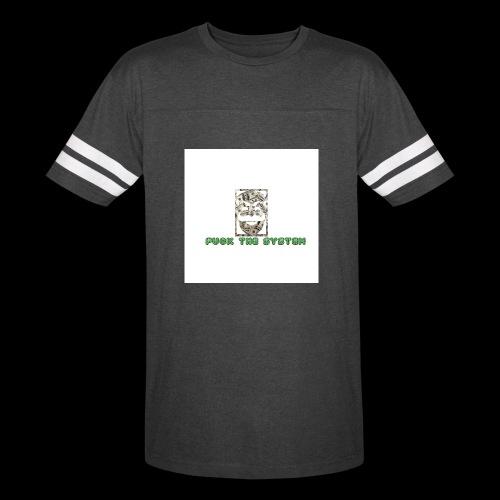 FTS - Vintage Sport T-Shirt