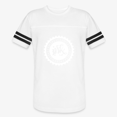 official white - Vintage Sports T-Shirt