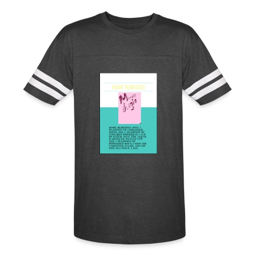 Support.SpreadLove - Vintage Sport T-Shirt