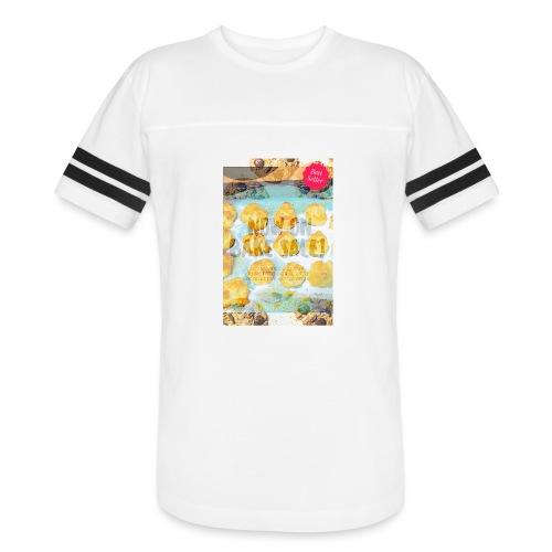 Best seller bake sale! - Vintage Sport T-Shirt