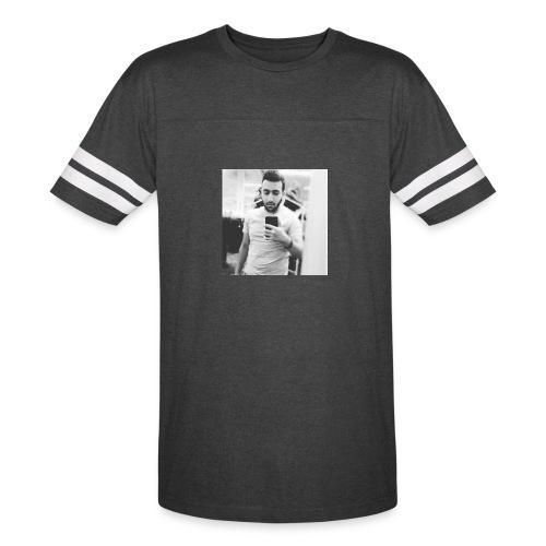 Ahmad Roza - Vintage Sport T-Shirt
