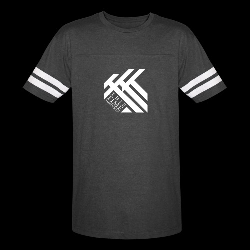 This Time Tomorrow - Vintage Sport T-Shirt