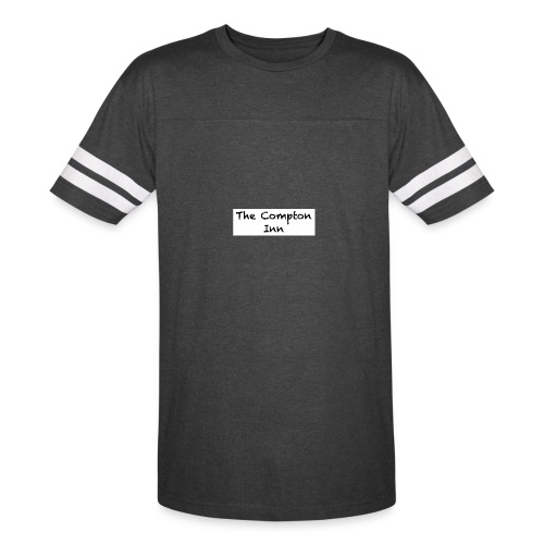 Screen Shot 2018 06 18 at 4 18 24 PM - Vintage Sport T-Shirt