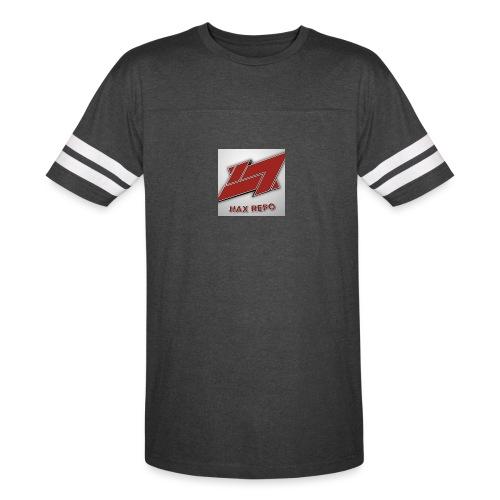 -8A64EFB9634F7332F6FB73085F72D6A399CBC81FB5C50A03C - Vintage Sport T-Shirt