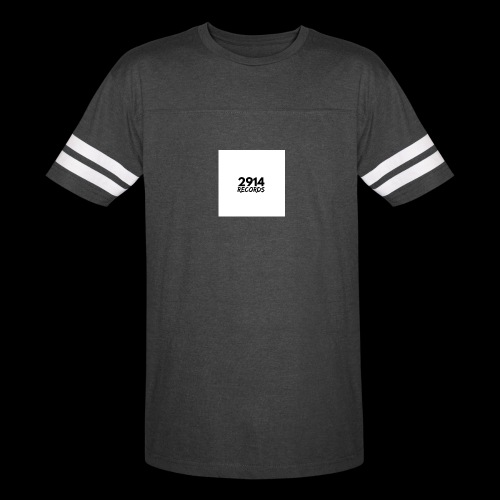 2914 Records Shirt 2018 - Vintage Sport T-Shirt