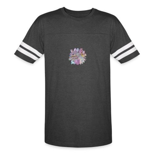 CrystalMerch - Vintage Sport T-Shirt