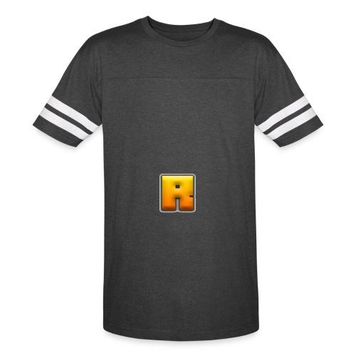 145619768265881 png - Vintage Sport T-Shirt