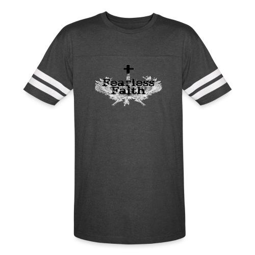 imageedit 3 4461722366 gif - Vintage Sport T-Shirt