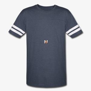 a3 - Vintage Sport T-Shirt
