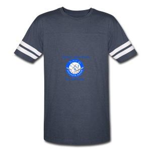 BarberShop Books - Vintage Sport T-Shirt