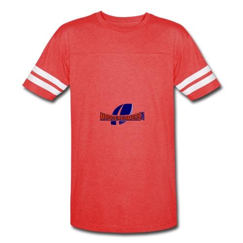 MaddenGamers - Vintage Sport T-Shirt