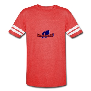 MaddenGamers - Vintage Sport T-Shirt