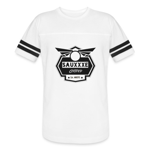 blacksauxe - Vintage Sport T-Shirt