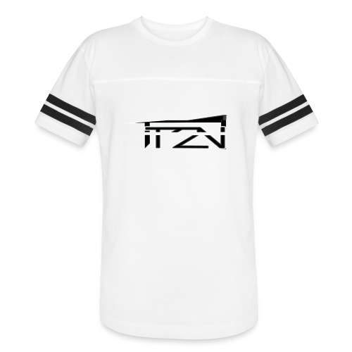 THE TACTICAL NETWORK - T2N STANDARD - Vintage Sport T-Shirt