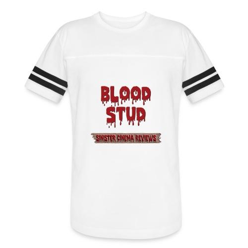 Blood Stud - Vintage Sport T-Shirt