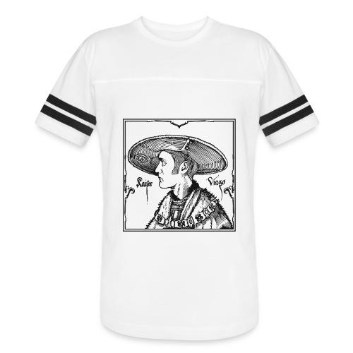 Viago - Vintage Sport T-Shirt