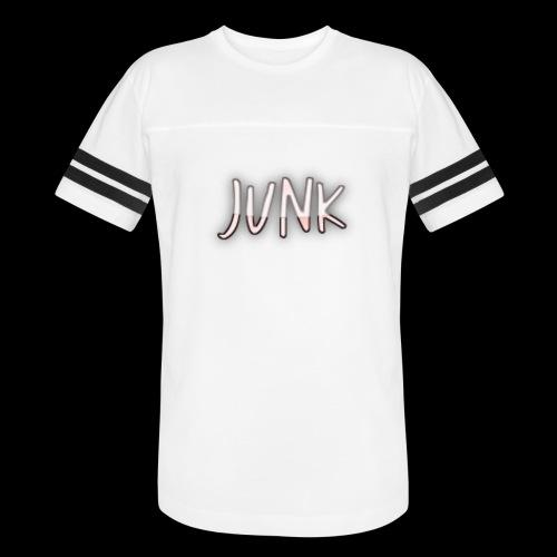 junk vintage sport tee - Vintage Sport T-Shirt