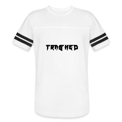 Trashed 1.0 - Vintage Sport T-Shirt