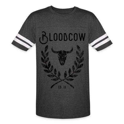 Bloodorg T-Shirts - Vintage Sport T-Shirt