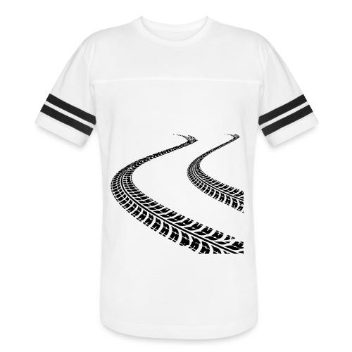 Cone Killer Women's T-Shirts - Vintage Sport T-Shirt