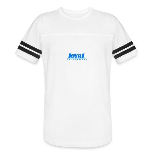 LOYALSPORTS - Vintage Sport T-Shirt
