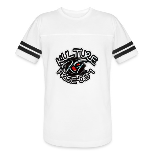 Kfree Blackliner2 - Vintage Sport T-Shirt