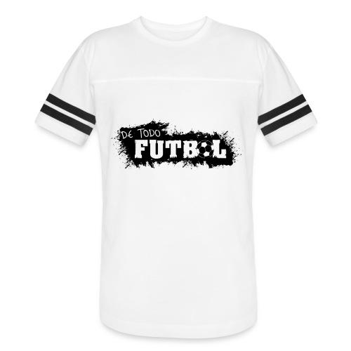 Futbol - Vintage Sport T-Shirt