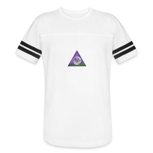 MoonLight - Vintage Sport T-Shirt