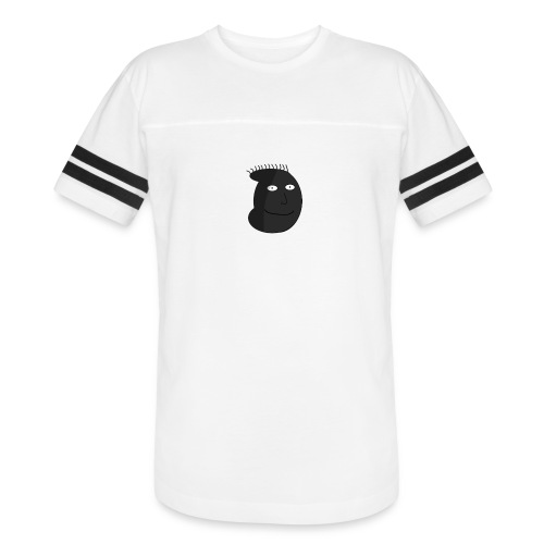 TooBee - Vintage Sport T-Shirt