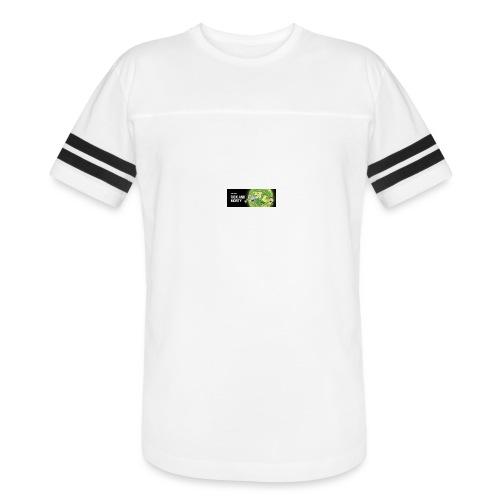 flippy - Vintage Sport T-Shirt
